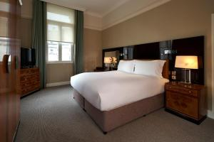 Sofitel London St James - 18 of 33
