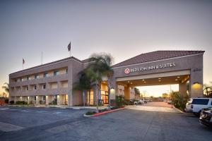 Photo of Red Lion Inn & Suites Perris