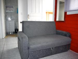 Suite with Sofa Bed