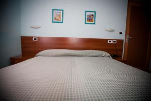 Hotel Daisy, Hotely  Marina di Massa - big - 69