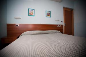 Hotel Daisy, Hotely  Marina di Massa - big - 99