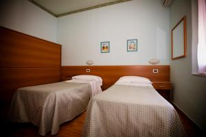 Hotel Daisy, Hotely  Marina di Massa - big - 92