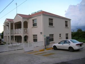 Photo of Ann Jenn Apartments