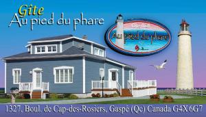 Photo of Gite Au Pied Du Phare