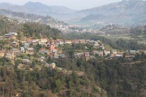 Photo of Balthali Eco Hill Resort