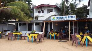 Photo of Universal Beach Guest House