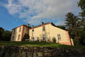 Photo of Dernacally House And Spa