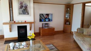 Sea Meads Holiday Homes in Porthleven, Cornwall, England