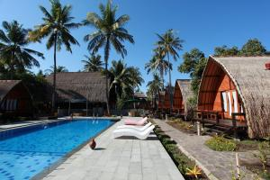 Photo of Lumbung Gede Resort