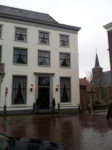 Photo of Guesthouse Heenvliet