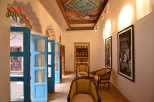 Haveli Dharampura - 15 of 29