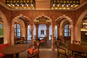 Haveli Dharampura - 2 of 29