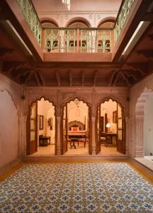 Haveli Dharampura - 22 of 29