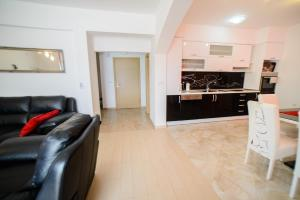 Apartments Deak, Apartmány  Janjina - big - 128