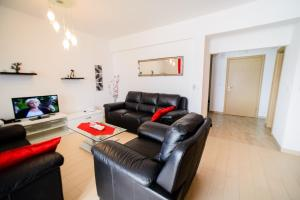 Apartments Deak, Apartmány  Janjina - big - 127
