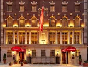 Photo of The Chatwal, A Luxury Collection Hotel, New York City