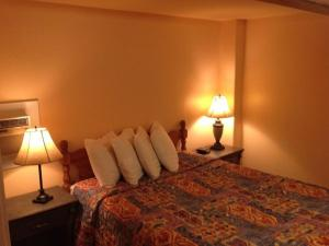 Beachgate 112, Apartmány  Port Aransas - big - 6