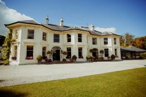 Photo of Rathmullan House Hotel