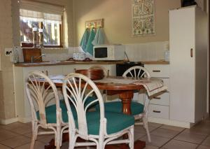 Photo of Dinie's Self Catering