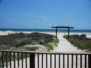 Beachgate 121, Apartmány  Port Aransas - big - 9