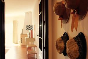 Photo of Ericeira Boutique Flat