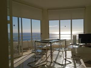 Lido Apartment, Appartamenti  Funchal - big - 4