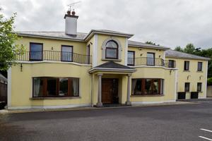 Photo of Ma Dwyer's Guest Accommodation