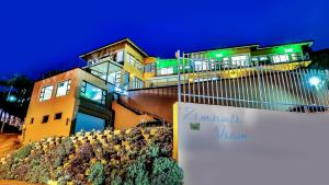 Photo of Zimbali View Eco Guesthouse