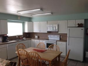 Beachgate 217 3BR, Apartmány  Port Aransas - big - 9