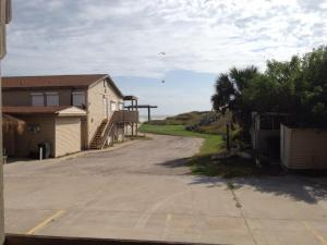 Beachgate 217 3BR, Apartmány  Port Aransas - big - 13