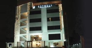 Photo of Esthell Hotel