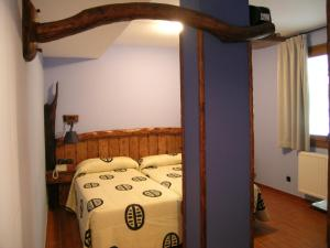 Hostal Xaloa Orio, Pensionen  Orio - big - 9