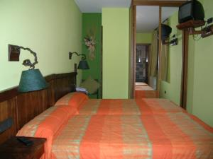 Hostal Xaloa Orio, Pensionen  Orio - big - 13