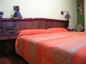 Hostal Xaloa Orio, Pensionen  Orio - big - 14