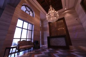 Photo of Platinum Boutique Al Naeem