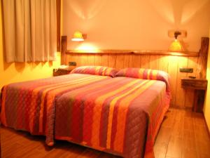 Hostal Xaloa Orio, Pensionen  Orio - big - 15