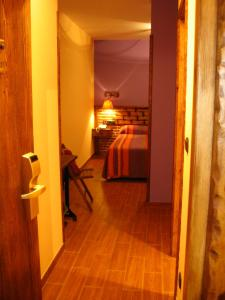 Hostal Xaloa Orio, Pensionen  Orio - big - 22