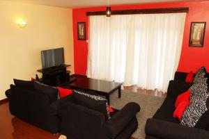 Photo of 3 Bedroom Apartment Kilimani