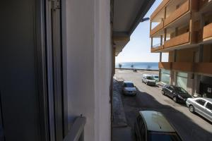 Gallipoli Boat Apartment, Apartmány  Gallipoli - big - 12