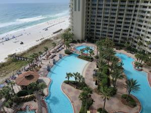 Photo of Shores Of Panama Resort Condos & Beach Club