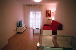 Photo of Apartamentos Auhabitatzaragoza