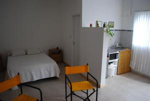 Apartment (3 Adult)