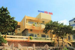 Photo of Nui Nho Motel