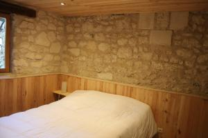 Les Cottages de Charme, Case vacanze  Saint-Aignan - big - 15