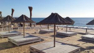 Photo of Caparica Beach House