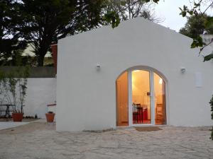 Photo of Casa Do Hibisco