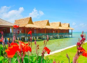 Photo of Bintan Agro Beach Resort & Spa