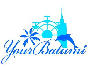 Photo of Your Batumi Apartments