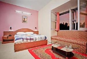 Photo of Arvi Guest House