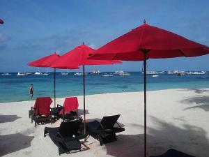 Photo of Kaiyana Boracay Beach Resort